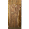 Claro Walnut Slab 2.5x44x100