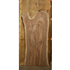 Claro Walnut Slab 2.62x42x98