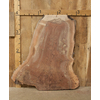Claro Walnut Slab 2.37x27x47