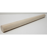 "Hard Maple Split Billet Prime - 2.75"" x 37"""