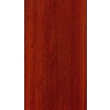 "1/4"" S2S BLOODWOOD"