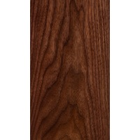 "Walnut 3/4"" S2S - 2 Square Feet"